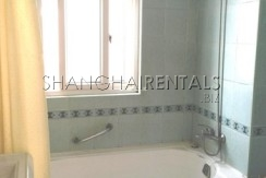 2-bedroom-apartment-in-changning-in-shanghai-for-rent5