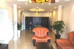 2-bedroom-apartment-in-changning-in-shanghai-for-rent6