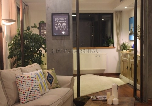 2-bedroom-apartment-in-former-french-concession in-shanghai-for-rent10