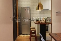 2-bedroom-apartment-in-former-french-concession in-shanghai-for-rent11
