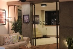 2-bedroom-apartment-in-former-french-concession in-shanghai-for-rent12