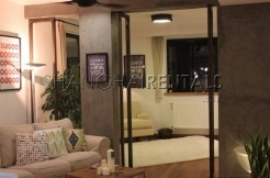 2 Br Apartment in Former French Concession