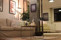 2-bedroom-apartment-in-former-french-concession in-shanghai-for-rent13