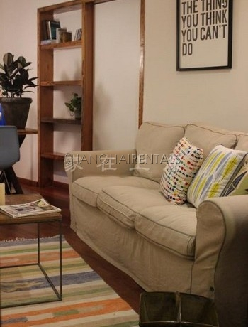2-bedroom-apartment-in-former-french-concession in-shanghai-for-rent14