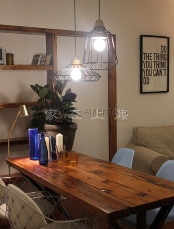 2-bedroom-apartment-in-former-french-concession in-shanghai-for-rent1