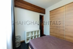 2-bedroom-apartment-in-former-french-concession-in-shanghai-for-rent2