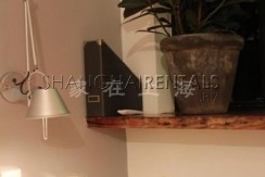 2-bedroom-apartment-in-former-french-concession in-shanghai-for-rent2