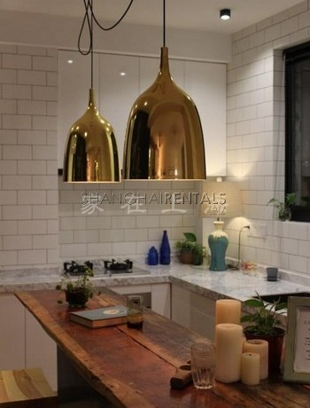 2-bedroom-apartment-in-former-french-concession in-shanghai-for-rent3