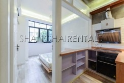 2-bedroom-apartment-in-former-french-concession-in-shanghai-for-rent4