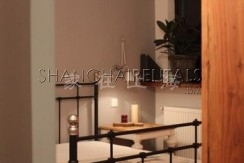 2-bedroom-apartment-in-former-french-concession in-shanghai-for-rent4