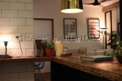 2-bedroom-apartment-in-former-french-concession in-shanghai-for-rent5
