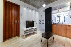 2-bedroom-apartment-in-former-french-concession-in-shanghai-for-rent6