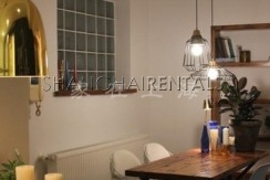 2-bedroom-apartment-in-former-french-concession in-shanghai-for-rent9