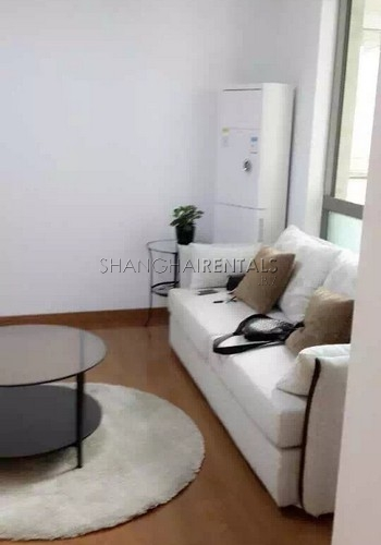 2 Bedroom Apt Top of City near People's Square
