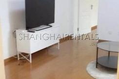 2-bedroom-apartment-in-jingan-in-shanghai-for-rent9