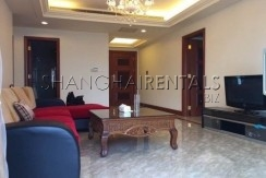 2-bedroom-apartment-in-pudong-in-shanghai-for-rent1
