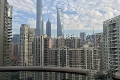 2-bedroom-apartment-in-pudong-in-shanghai-for-rent2