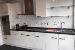 2-bedroom-apartment-in-pudong-in-shanghai-for-rent4