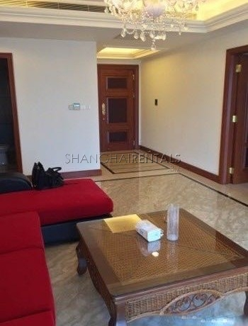 2-bedroom-apartment-in-pudong-in-shanghai-for-rent5