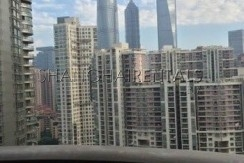 2-bedroom-apartment-in-pudong-in-shanghai-for-rent6