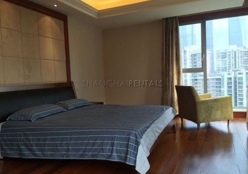 2-bedroom-apartment-in-pudong-in-shanghai-for-rent8