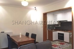Comfy 2 Br Apt with Balcony