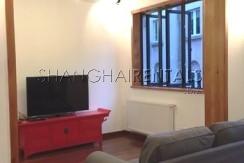 2-bedroom-apartment-in-xuhui-in-shanghai-for-rent3