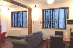 2-bedroom-apartment-in-xuhui-in-shanghai-for-rent4