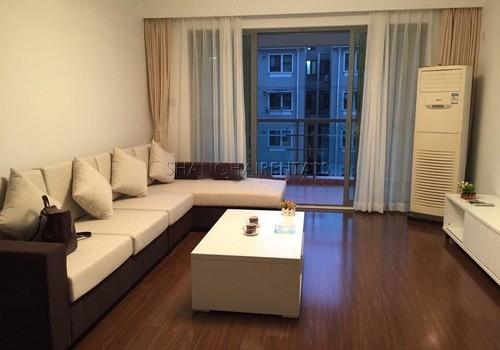 3-bedroom-apartment-at-hengsheng-garden-in-changning-in-shanghai-for-rent1