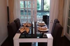 3-bedroom-apartment-at-hengsheng-garden-in-changning-in-shanghai-for-rent2