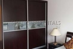 3-bedroom-apartment-at-hengsheng-garden-in-changning-in-shanghai-for-rent7