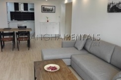 3-bedroom-apartment-at-jing-wei-in-xintiandi-in-shanghai-for-rent2