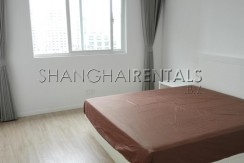 3-bedroom-apartment-at-jing-wei-in-xintiandi-in-shanghai-for-rent4