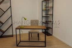 3-bedroom-apartment-at-jing-wei-in-xintiandi-in-shanghai-for-rent6