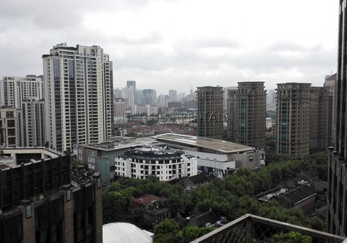 3-bedroom-apartment-at-jing-wei-in-xintiandi-in-shanghai-for-rent9
