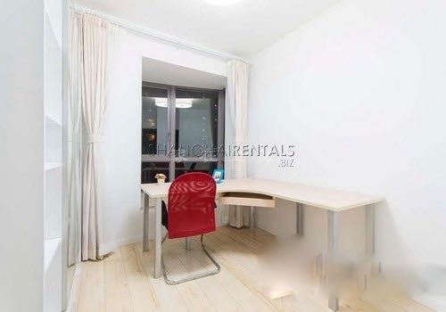 3-bedroom-apartment-at-la-cite-in-xujiahui- in-shanghai-for-rent3