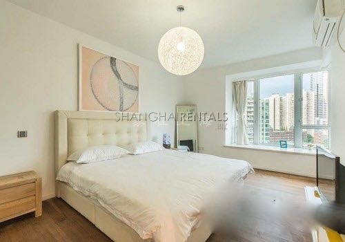 3-bedroom-apartment-at-la-cite-in-xujiahui- in-shanghai-for-rent4
