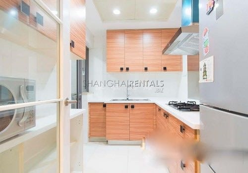 3-bedroom-apartment-at-la-cite-in-xujiahui- in-shanghai-for-rent5