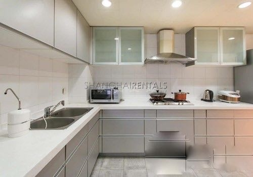 3-bedroom-apartment-at-la-cite-in-xujiahui- in-shanghai-for-rent7