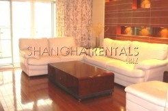 3 Br Apartment at Ladoll