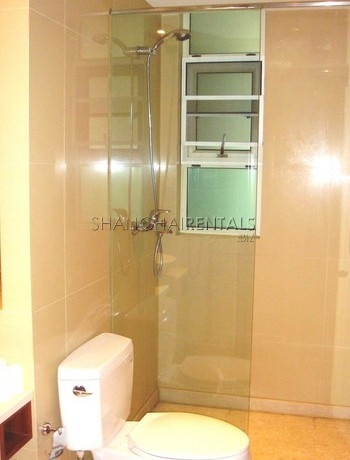 3-bedroom-apartment-at-ladoll-in-jingan-in-shanghai-for-rent5
