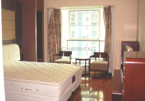 3-bedroom-apartment-at-ladoll-in-jingan-in-shanghai-for-rent8