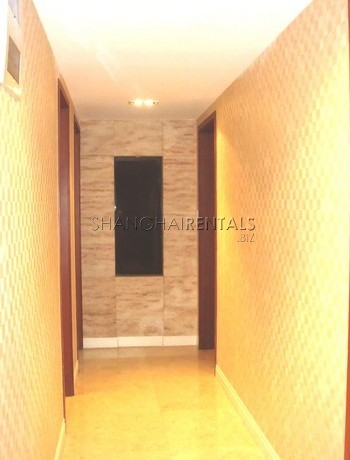 3-bedroom-apartment-at-ladoll-in-jingan-in-shanghai-for-rent9