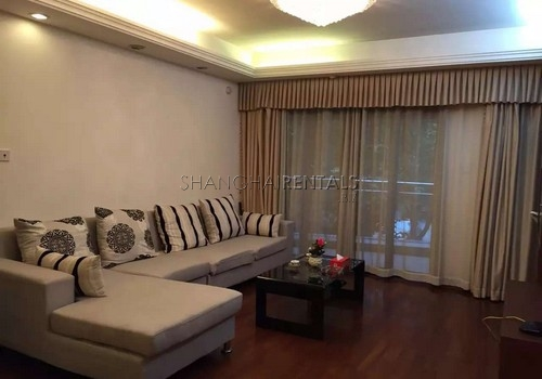 3-bedroom-apartment-at-qiangsheng-gubei-garden-in-gubei-in-shanghai-for-rent1