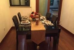 3-bedroom-apartment-at-qiangsheng-gubei-garden-in-gubei-in-shanghai-for-rent2