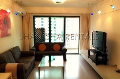 3 Br Apartment at the Courtyard