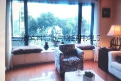 3-bedroom-apartment-at-the-summit-in-former-french-concession-in-shanghai-for-rent4
