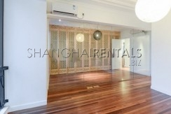 3-bedroom-apartment-at-the-summit-in-xujiahui-in-shanghai-for-rent1