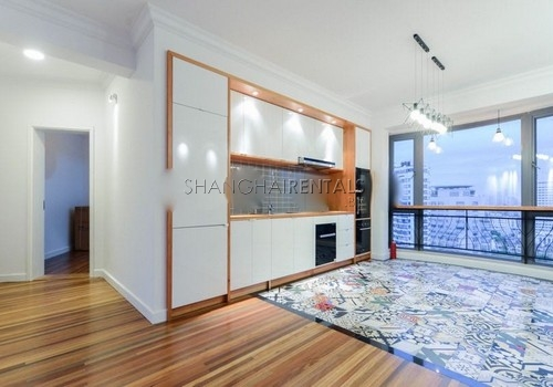 3-bedroom-apartment-at-the-summit-in-xujiahui-in-shanghai-for-rent14
