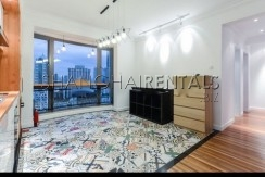 3-bedroom-apartment-at-the-summit-in-xujiahui-in-shanghai-for-rent18